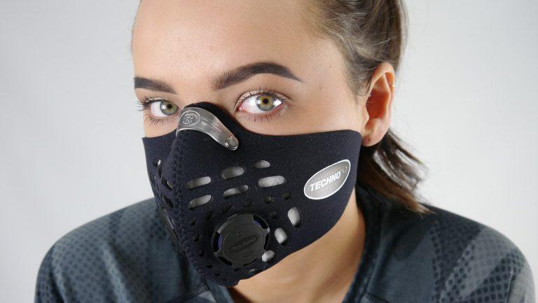 Persönlichkeitstest: Welcher Maskentyp bist du?