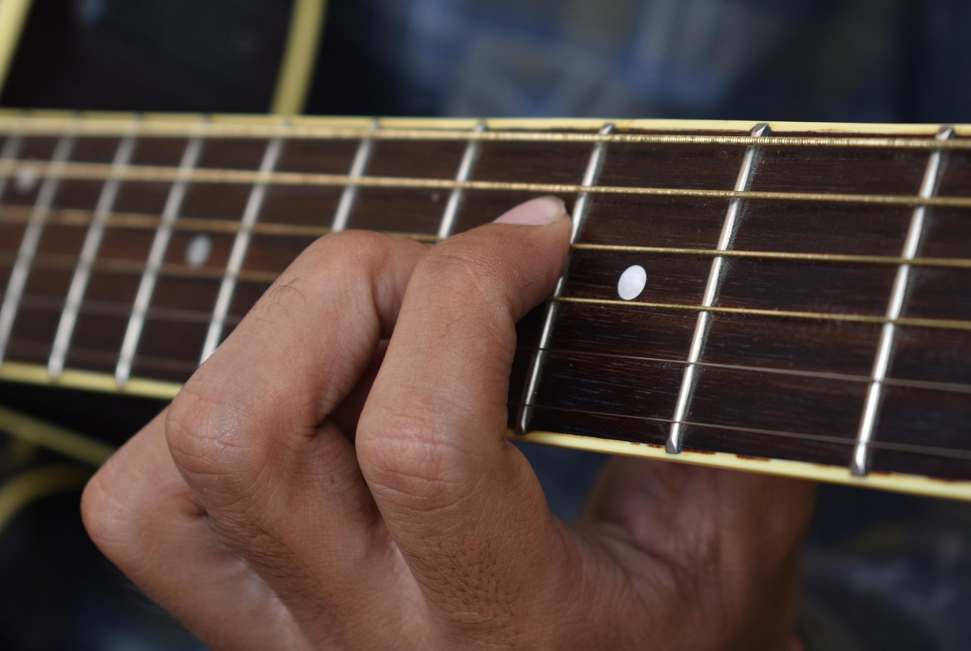 Der Musikunterricht geht weiter!